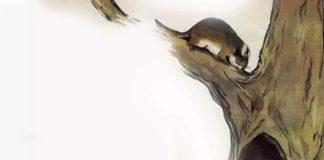 Зимнее летечко 2 - Невидимки — Бианки Виталий